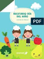 recetario+dia+del+niño