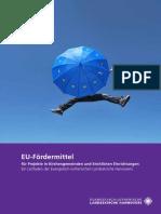 EU-Broschüre_Final