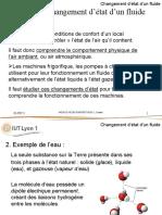 Cours-TD1 Changement d'état_air humide