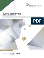 20120328-Infra-livreblanc-cloud-computing-nouveaux-modeles