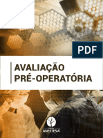 AR1_2019_APG_03_04_Avaliação Pré Operatória