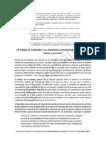 06- Derechos Economicos y Sociales II