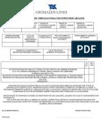 Form Covid 19 Ita-GRE 0
