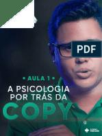 1629916811Desafio TPD - Aula 1 - A Psicologia Por Trs Da Copy