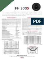 FH300S-8POL-AT-10-03