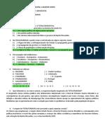 Isadora Borges Minussi - Exercícios Regimes Totalitários (1)