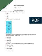 Guía 10_3.pdf