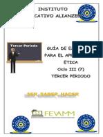 GUIA-ETCA-CICLO-III-3-PERIODO-GRADO-SEPTIMO