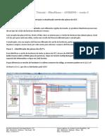 Identificando a versão de Hardware para a atualização correta das placas da OLT