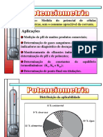 Potenciometria_AENPE