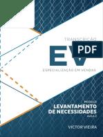transcricao___levantamento_de_necessidades___aula_2