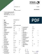 WorCe.7101323 NINDYA KARYA-5T-EX (3)