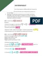 Équations-Différentielles-vdef