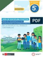 11_Recursos_para_docentes_5S