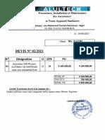 IMG_20210830_0001-1
