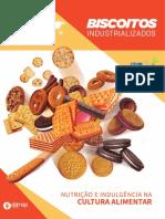ABIMAPI_ITAL_Estudo_Biscoitos