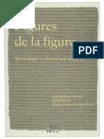 Figures de la figure