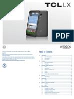 U50A PLUS TF_A502DL_UM_EN_USA_V0.7_20180831