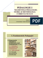 Curs_6_PedagogieI_Mata