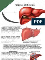 Patologiile-ficatului-227060