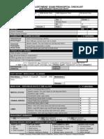 MEND_Checklist_Prehospital