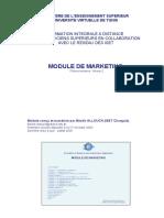 Cours-marketing by Saidpdf