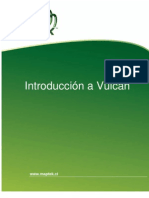 VULCAN_BASICO
