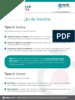 controlar-a-diabetes-folheto-administracao-de-insulina-2014-02-28-17-09-02