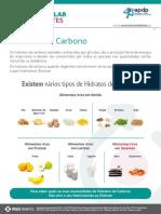 controlar-a-diabetes-folheto-hidratos-de-carbono-2014-02-28-17-21-34