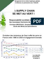 logistique_et_dd (3)