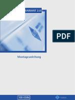 VEKAVARIANT-2-0_100-038b_Haendler-Monteur_2015-06