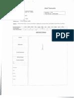 Dossier Pcb