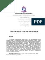 Projeto Integrado - Grupo 3 correção (1)