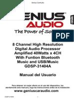 Manual A6-1 Final 2020 GDSP-31404A