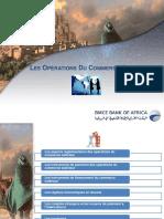 Opérations Du Commerce Exterieur-1
