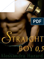 Straight Guys 0.5 - Garoto Hétero