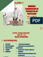 14-12-2BROWNIE DE CHOCOLATE Y CAFE -convertido