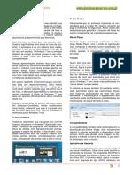 02-Noções De Informática Pt01