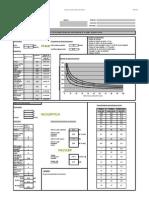 Copie de Dimensionnement_bassin_rétention_IDF_2001