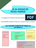 Guide de Formation Des Agents de Credit Et Superviseurs
