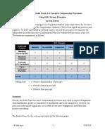 IDECProjectDodd-FrankPrinciplesAssessment092810