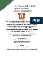 Afectacion Psicosocial y Su Trascendencia-chalate-11-2016