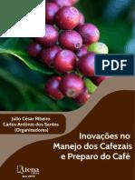 E-BOOK-Inovacoes-no-Manejo-dos-Cafezais-e-Preparo-do-Cafe