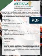 EDITAL PROGRAMA TRAINEE ITAÚ UNIBANCO 2022 (1)