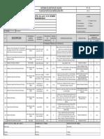 Plan de puntos de inspección (1)