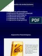 Argumentos_do_evolucionismo_-_Correccao