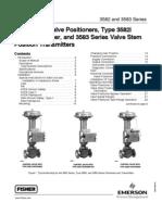 Emerson_3582 Series Valve Positioners  Type 3582i_EN