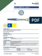 DRAKA FFTP CAT6A (1)