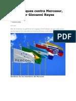DocumentoMERCOSURGiovRAgo2021