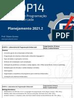 ECOP14_00_Planejamento